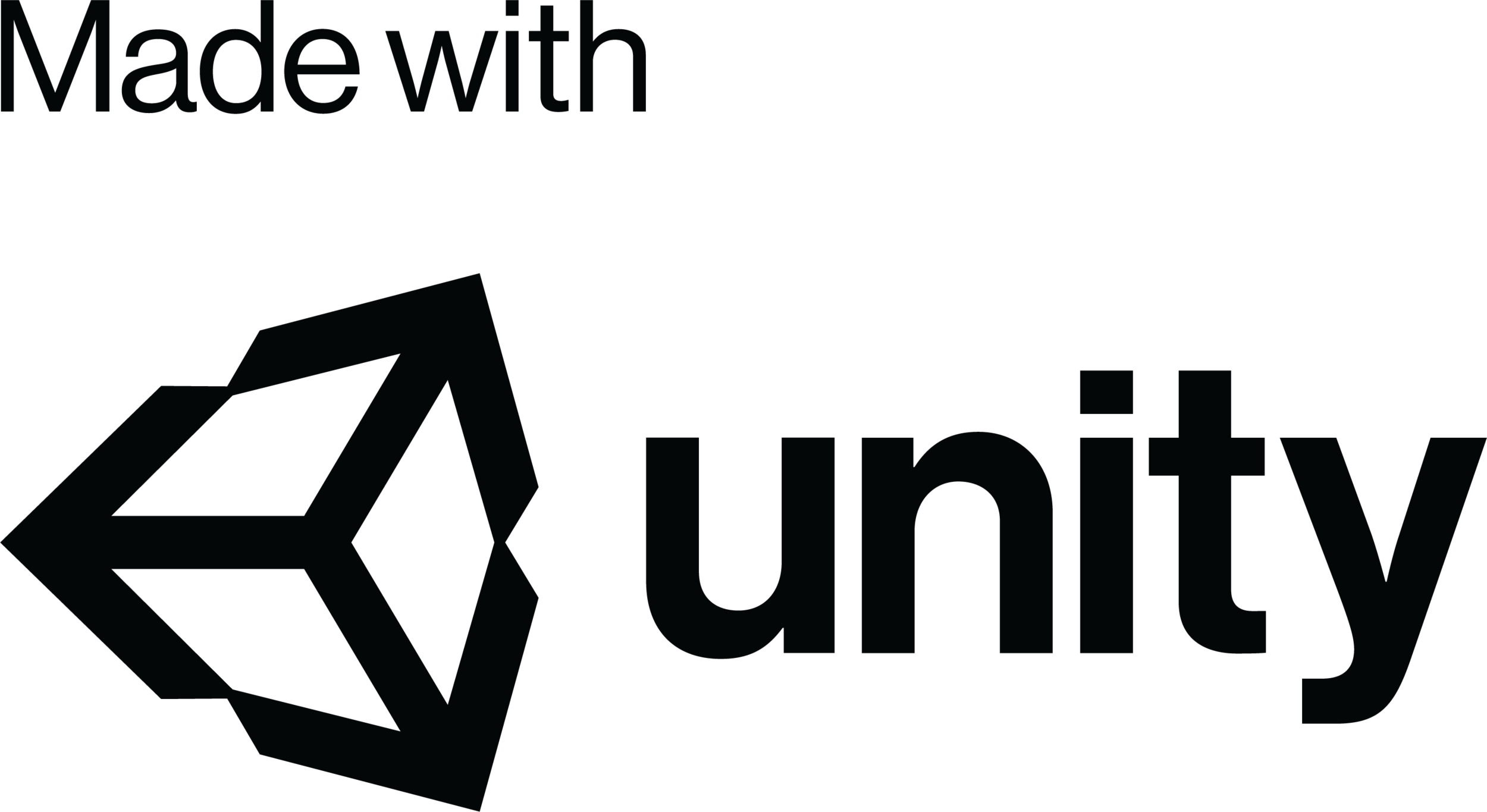 made-with-unity-black.png