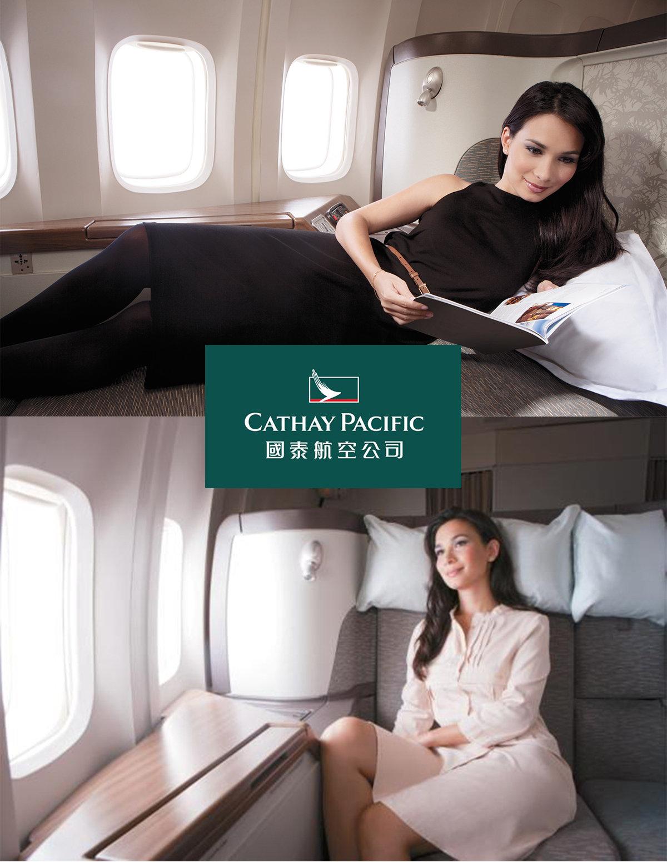 Cathay pacific Celina jade.jpg