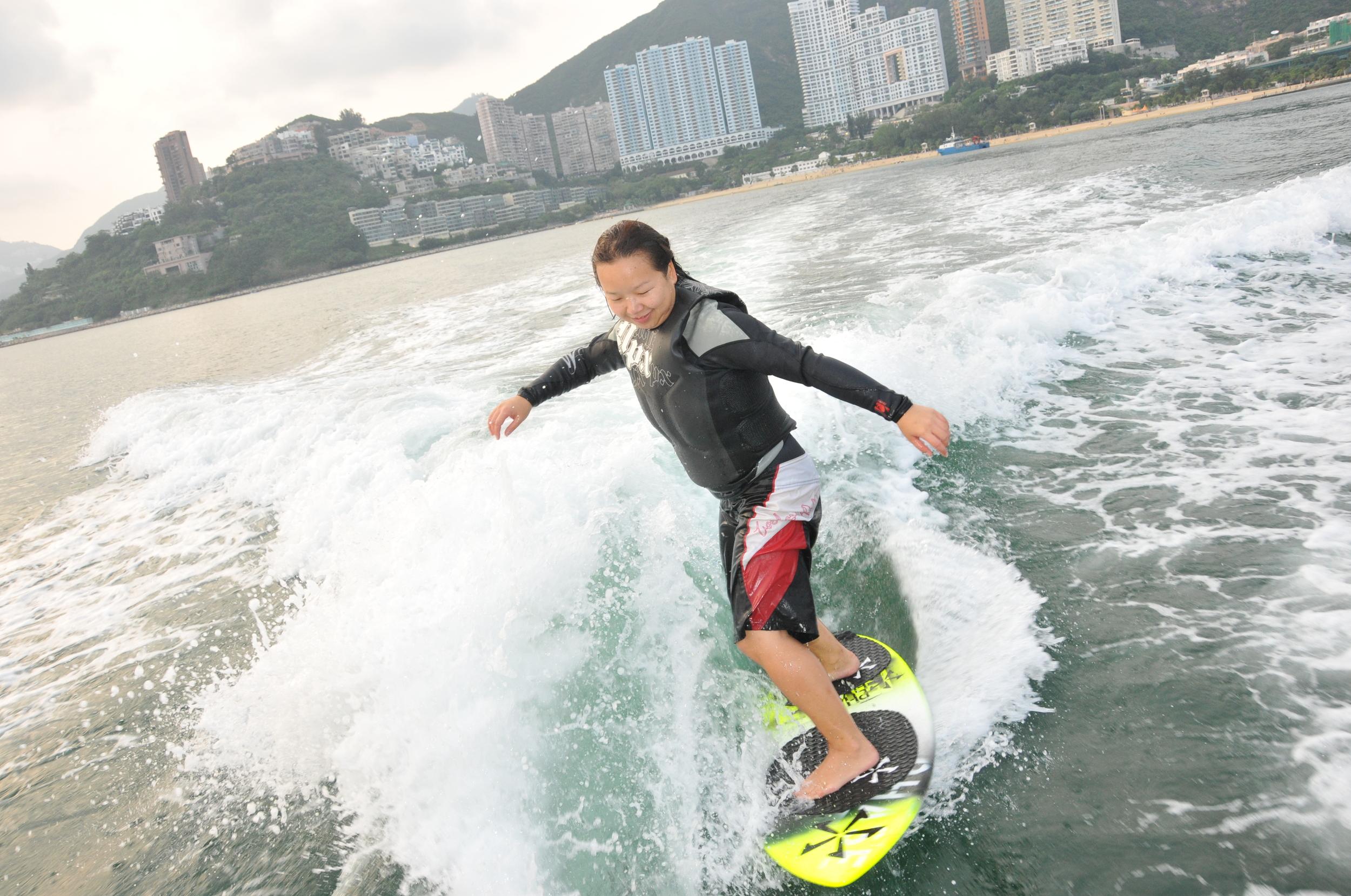 wakesurfection-surf