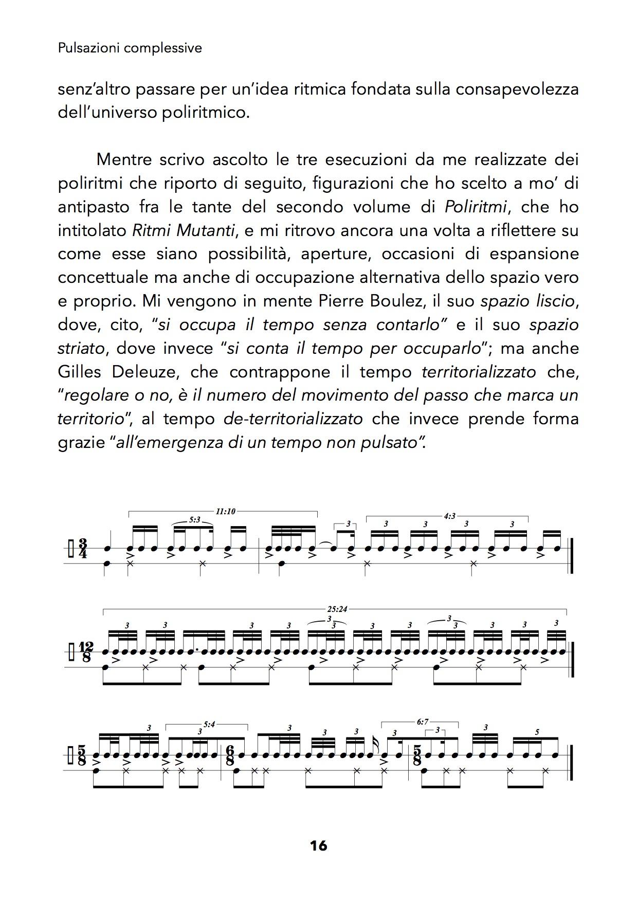 Pag. 16, ita.jpg