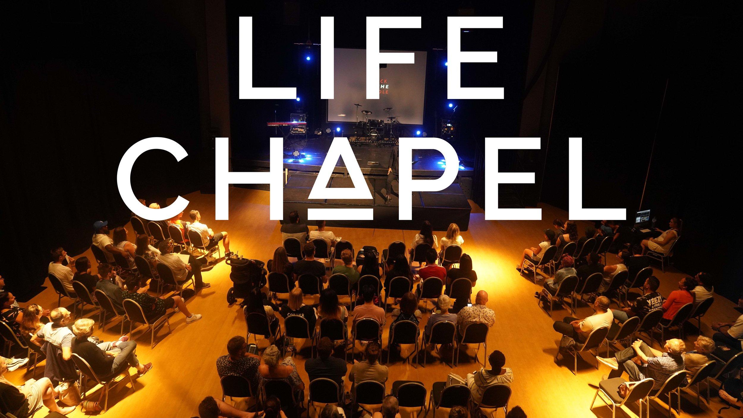 Life Chapel Crowd Shot 16-9.jpg