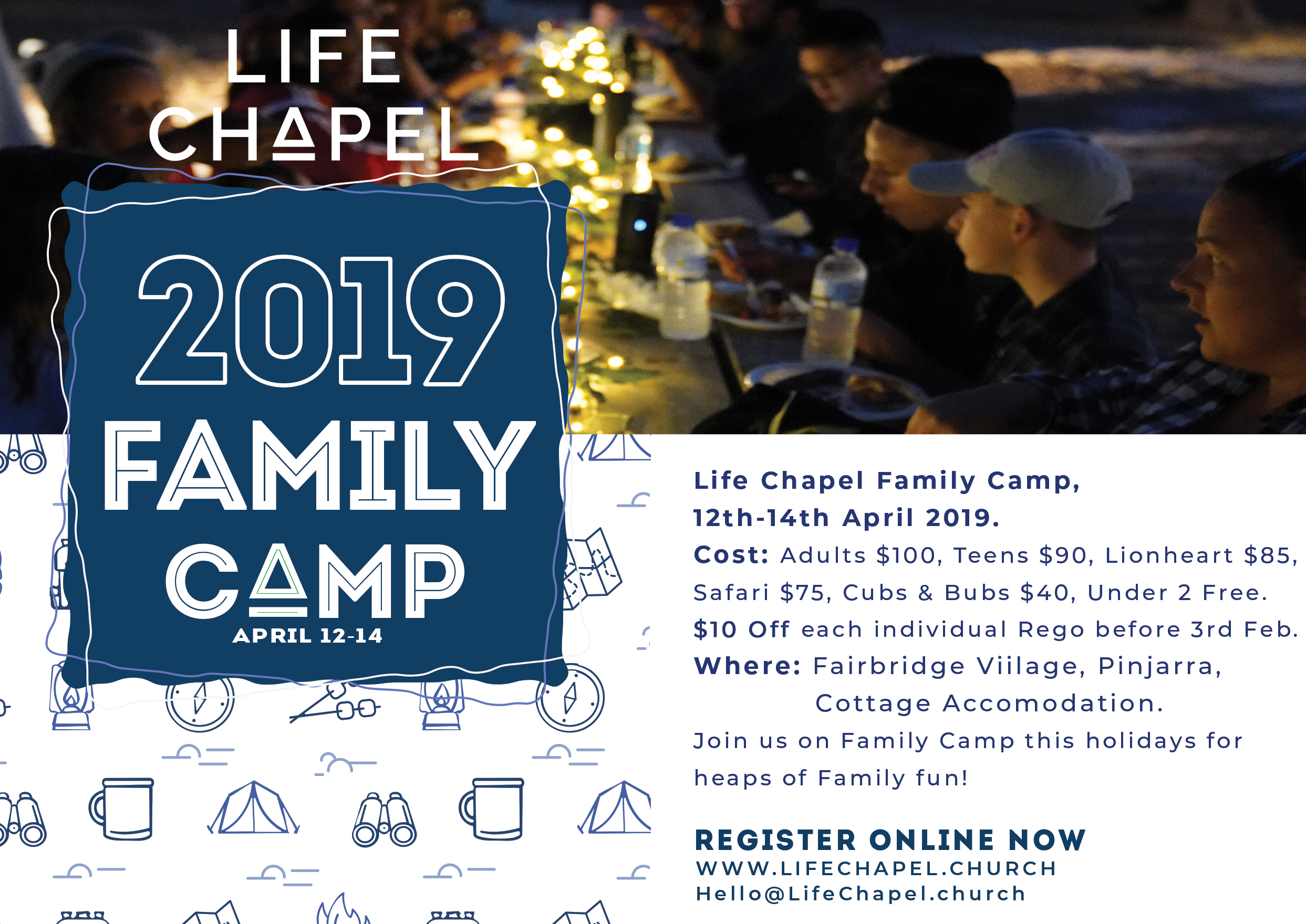 2019 Family Camp A5 01-02 Cropped.jpeg