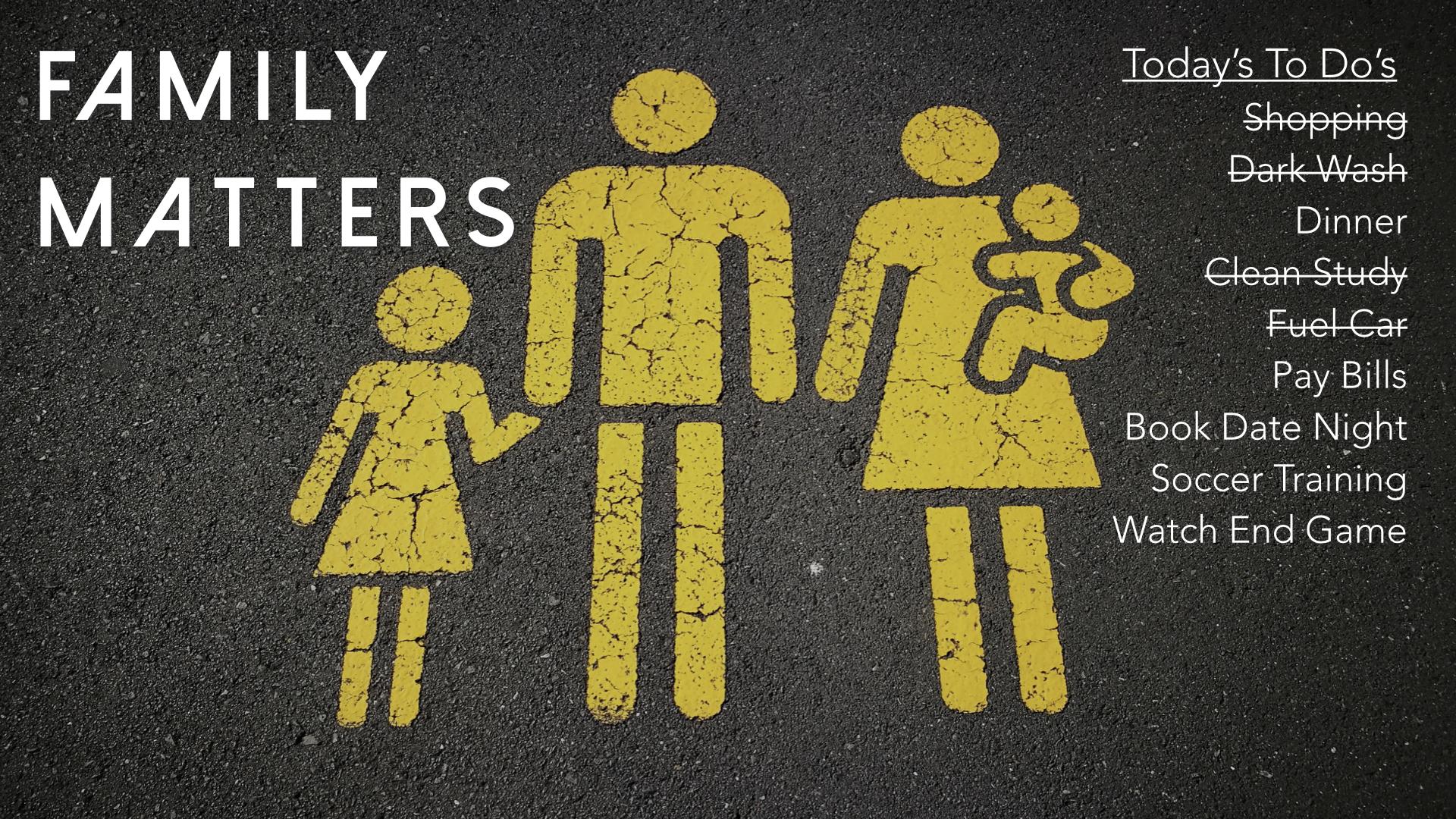 Family Matters Slide.jpeg