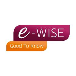 e-wise-Logo_Profilfoto.png