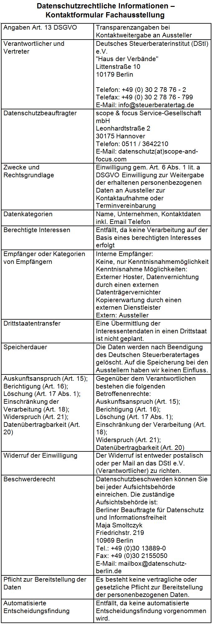 datenschutz Kontaktformular.png