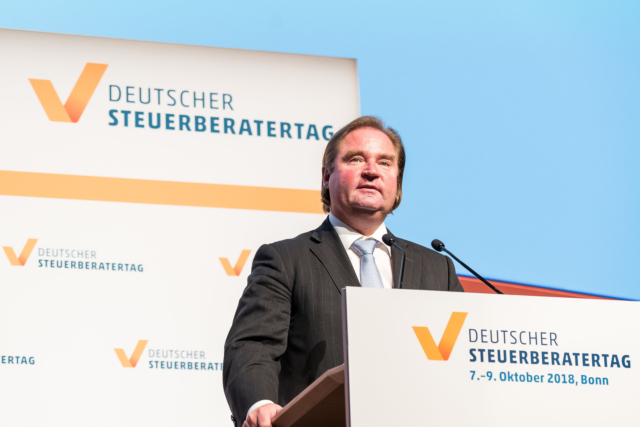 Lutz Lienenkämpfer MdL
