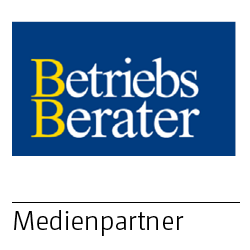 Medienpartner_BB.png