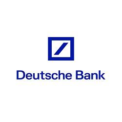 dt.bank_250.jpg