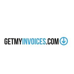 get my invoices_250.jpg