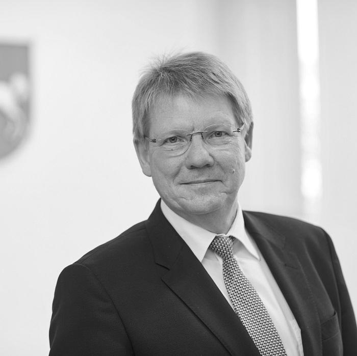 Dr. Jörg Grune