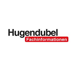 hugendubel2.png