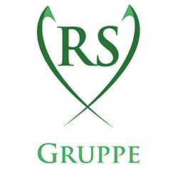 rs_gruppe.png