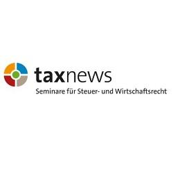 taxnews quadrat.jpg