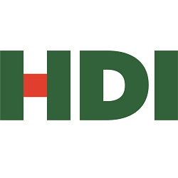 HDI ab 2018.jpg