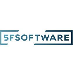 5FSoftware_250.jpg
