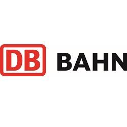 Db-bahn.jpg