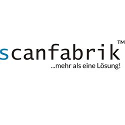 scanfabrik.png