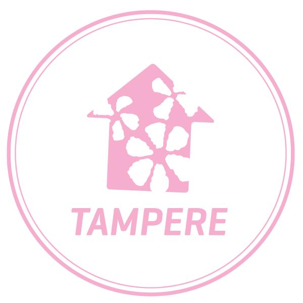Tampere