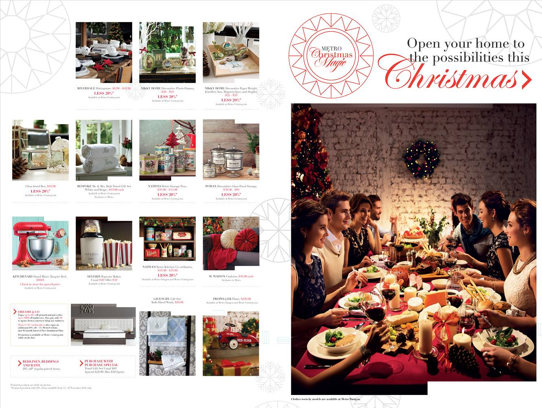 Metro Christmas Ad (4)