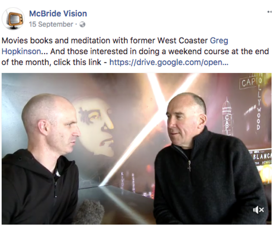 McBride Vision website.png