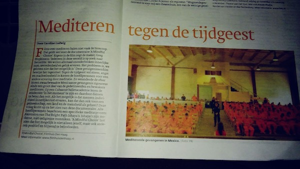 Dutch Article.JPG