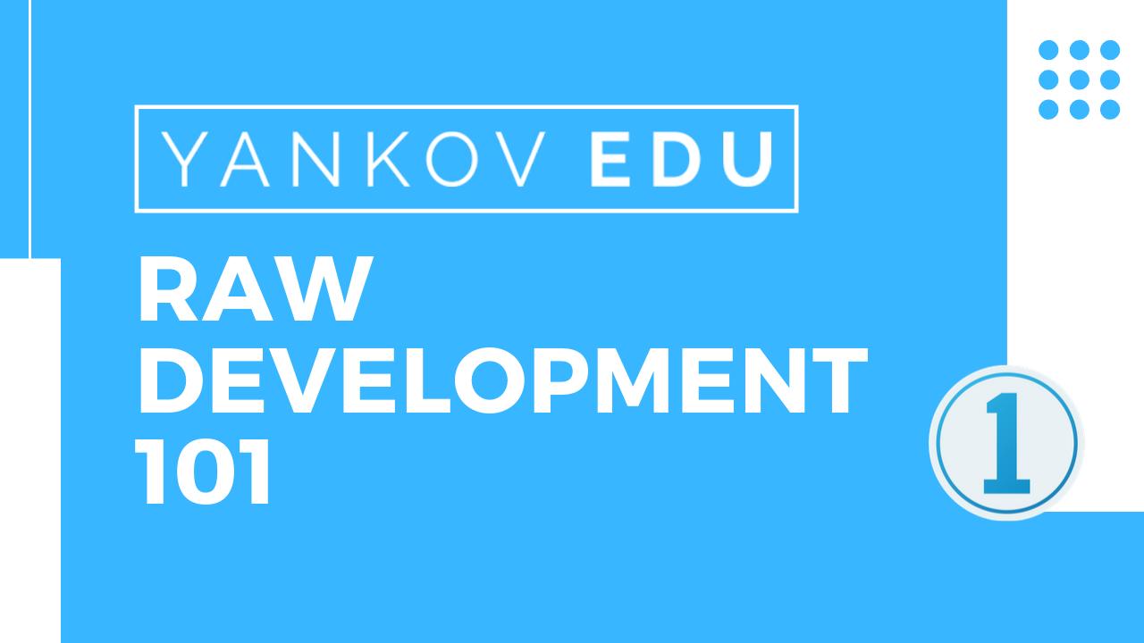 RAW development101.png