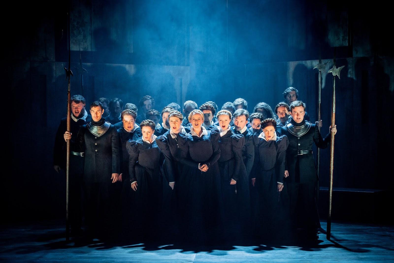 Chorus-and-Flemish-Deputies.jpg
