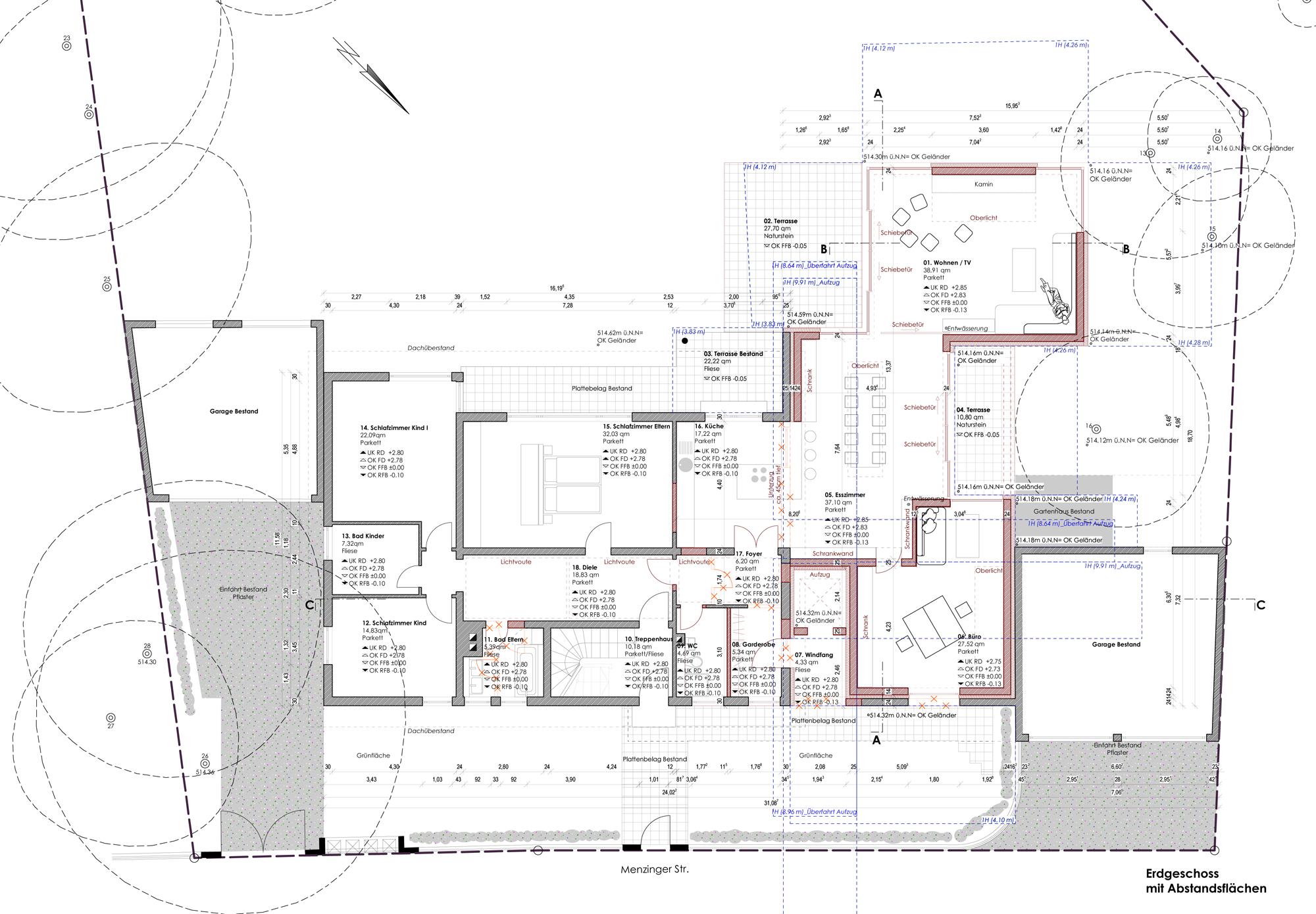 MEN_140425_Grundrisse und Ansichten.jpg