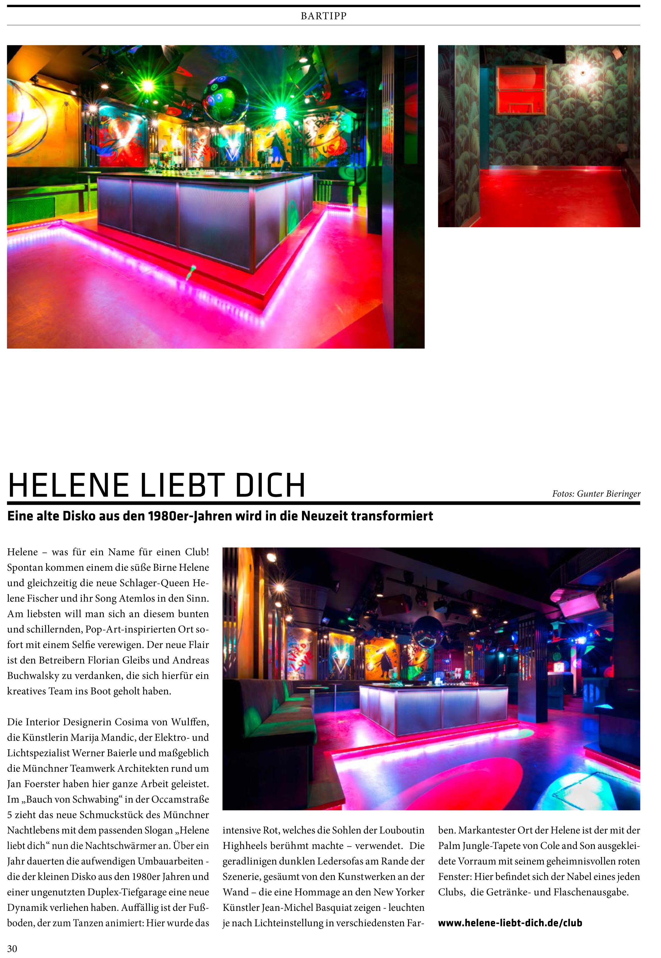 CUBE_Magazin_Helene.jpg