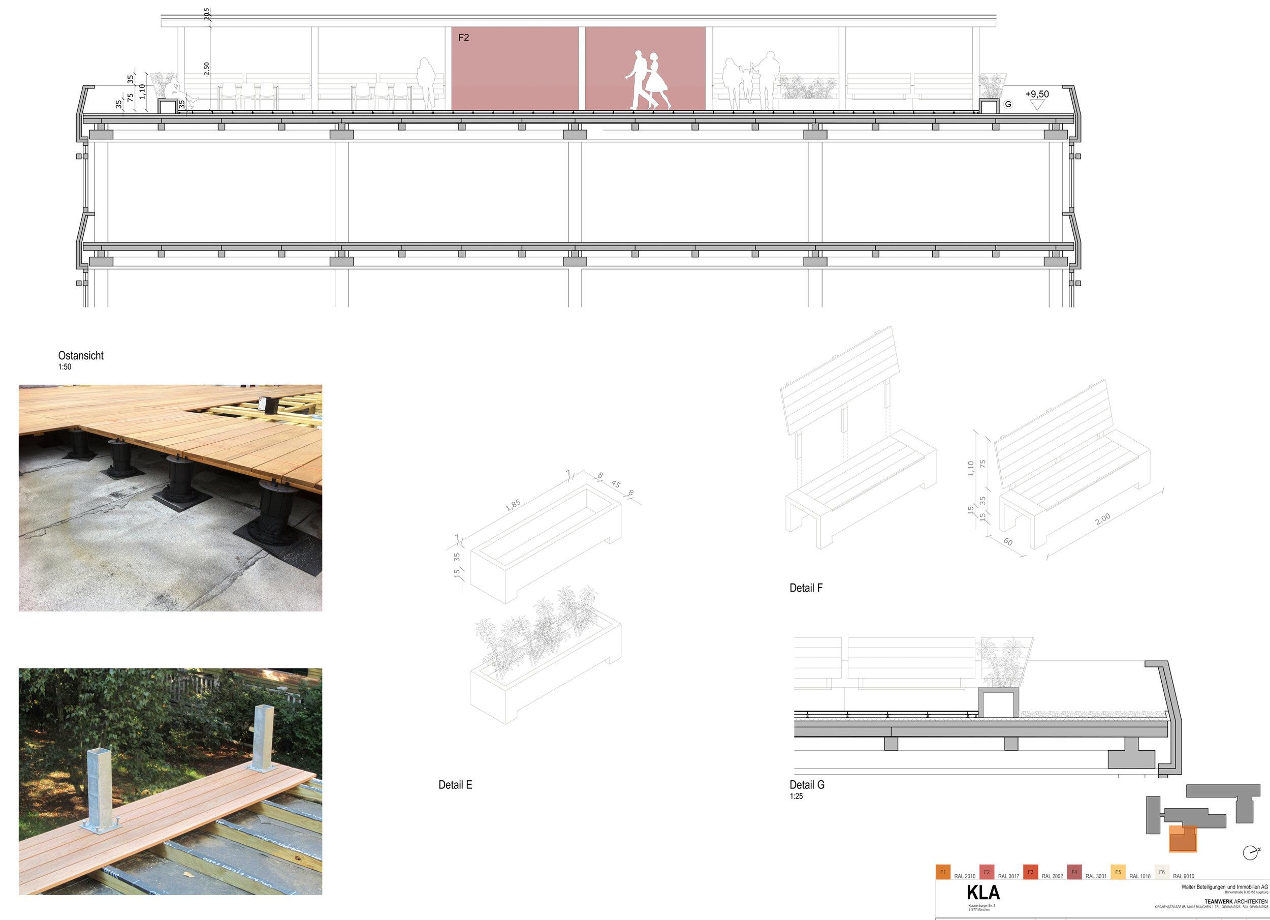 klein_171121_Möbel_Terrasse32.jpg