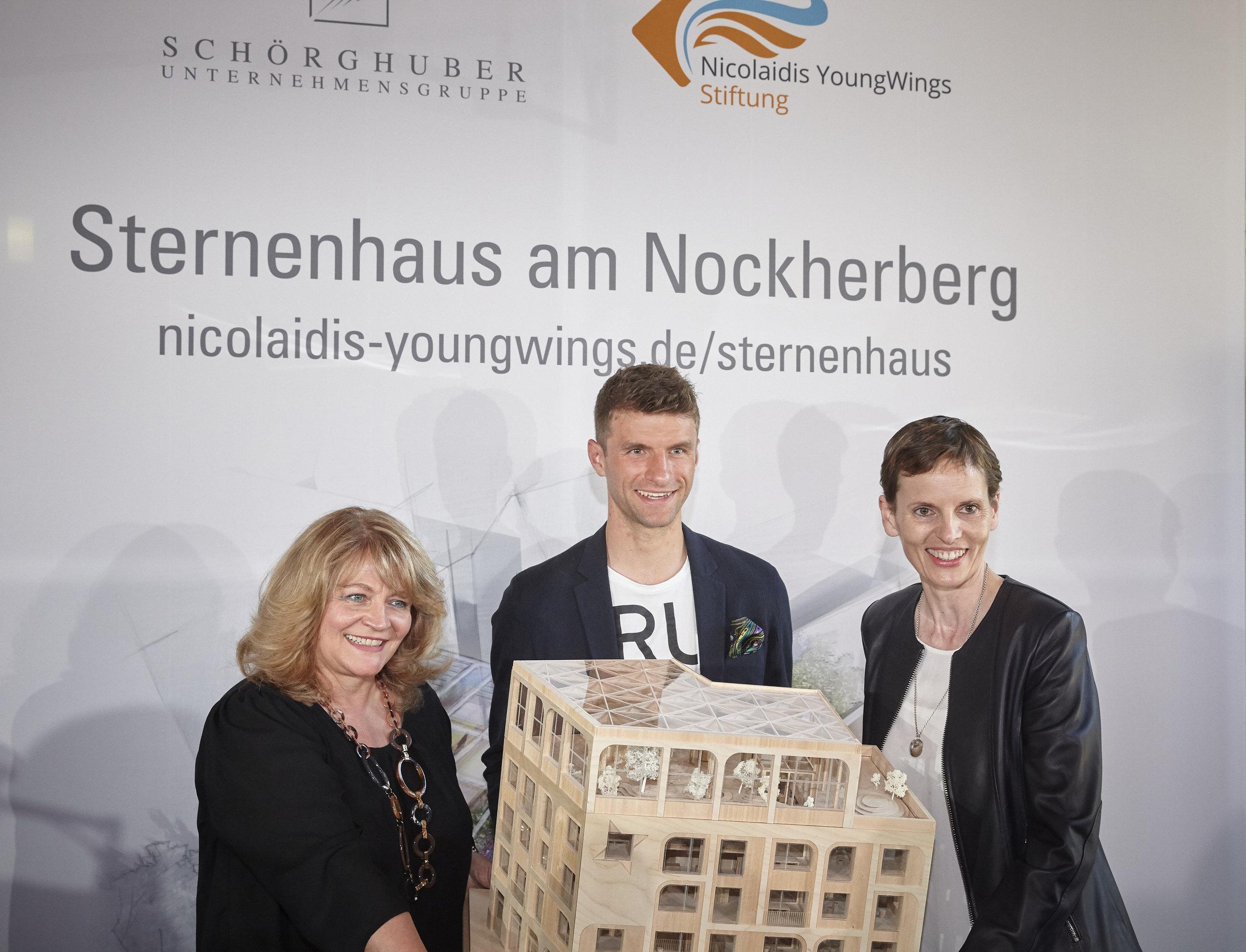PK-Sternenhaus_A.Schorghuber_M.Muench-N icolaidis_T.Mueller.jpg