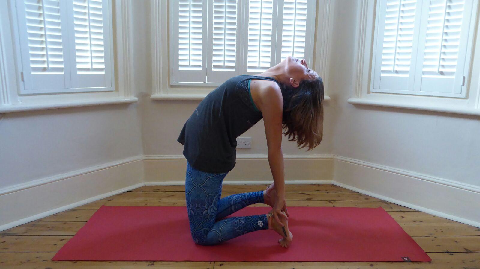 Belly Stretcher 1.jpg