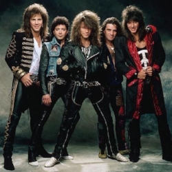 Bon-Jovi-4.jpg