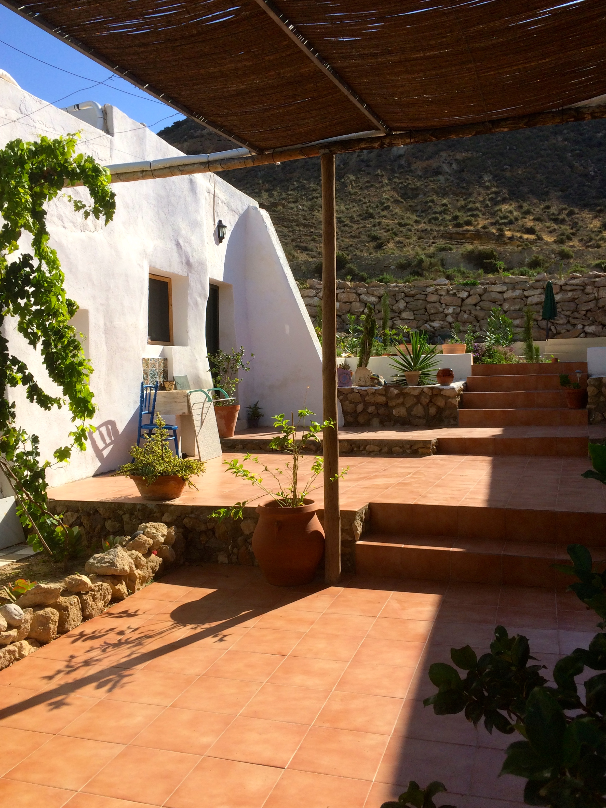 Cortijos terrace porch.jpg