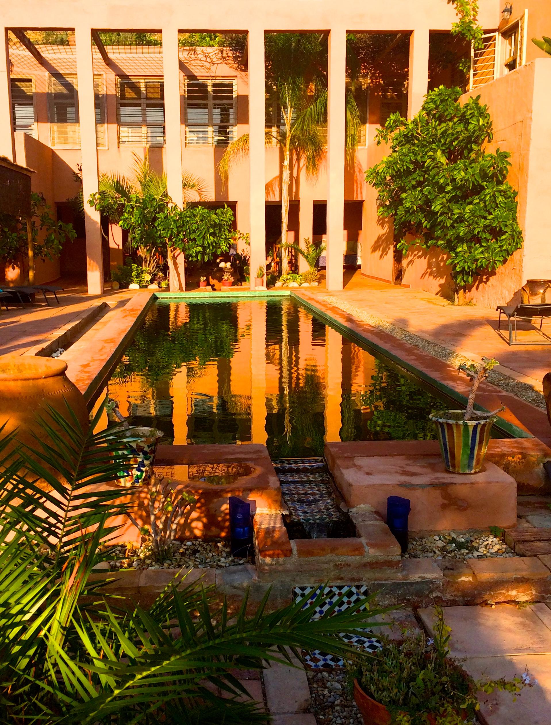 Orange light house pool.jpg