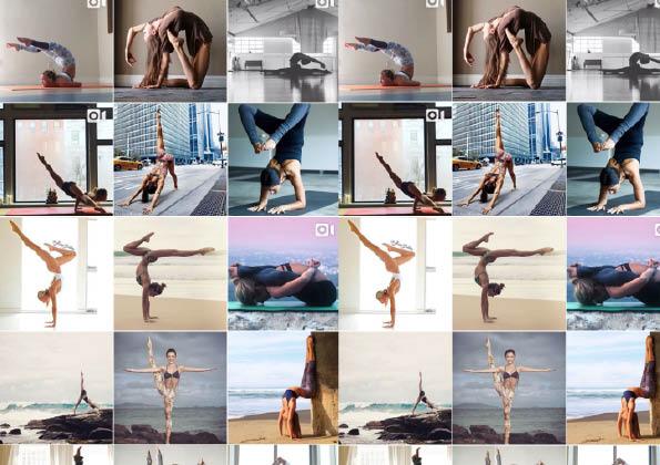 ugly yoga.jpeg