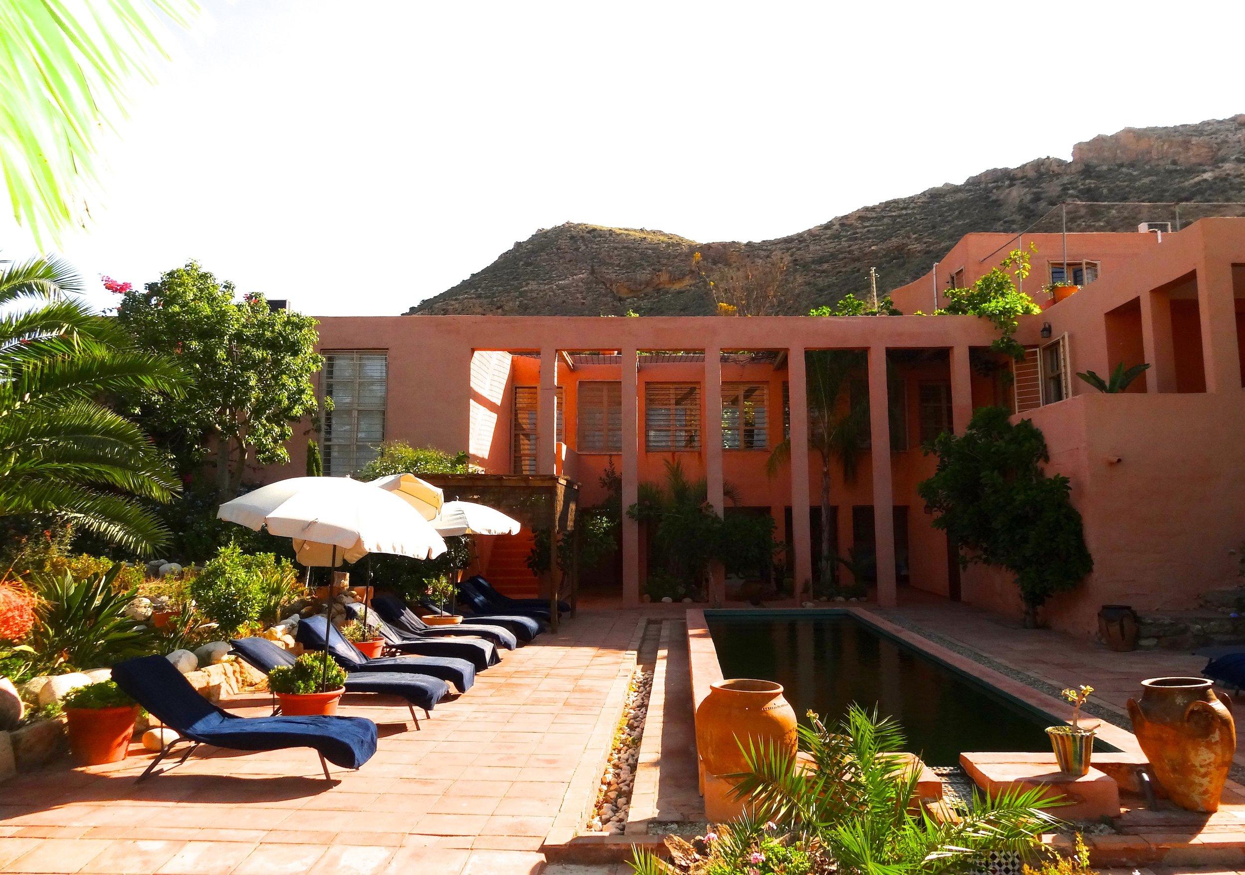 Loungers pool and main house rectangle.jpeg