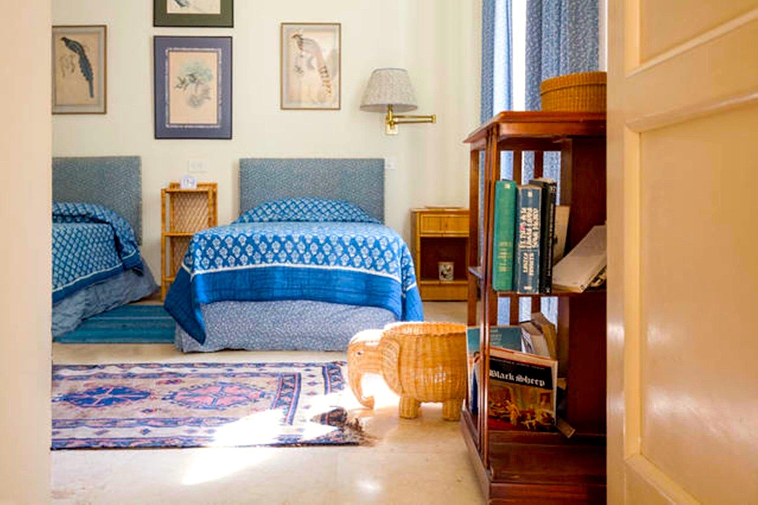 House - Caro's Room rectangle.jpg