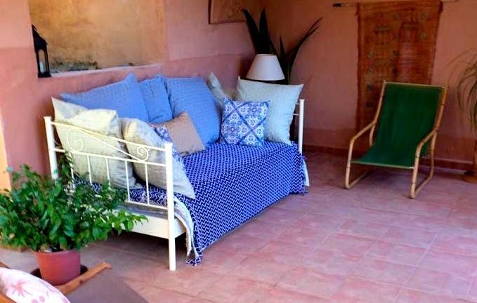 Moroccan Nook rectangle.jpg