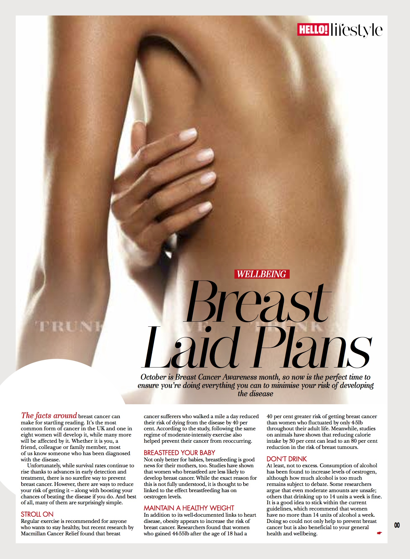 Lifestyle_1348_Health_BreastFINALCL.jpg