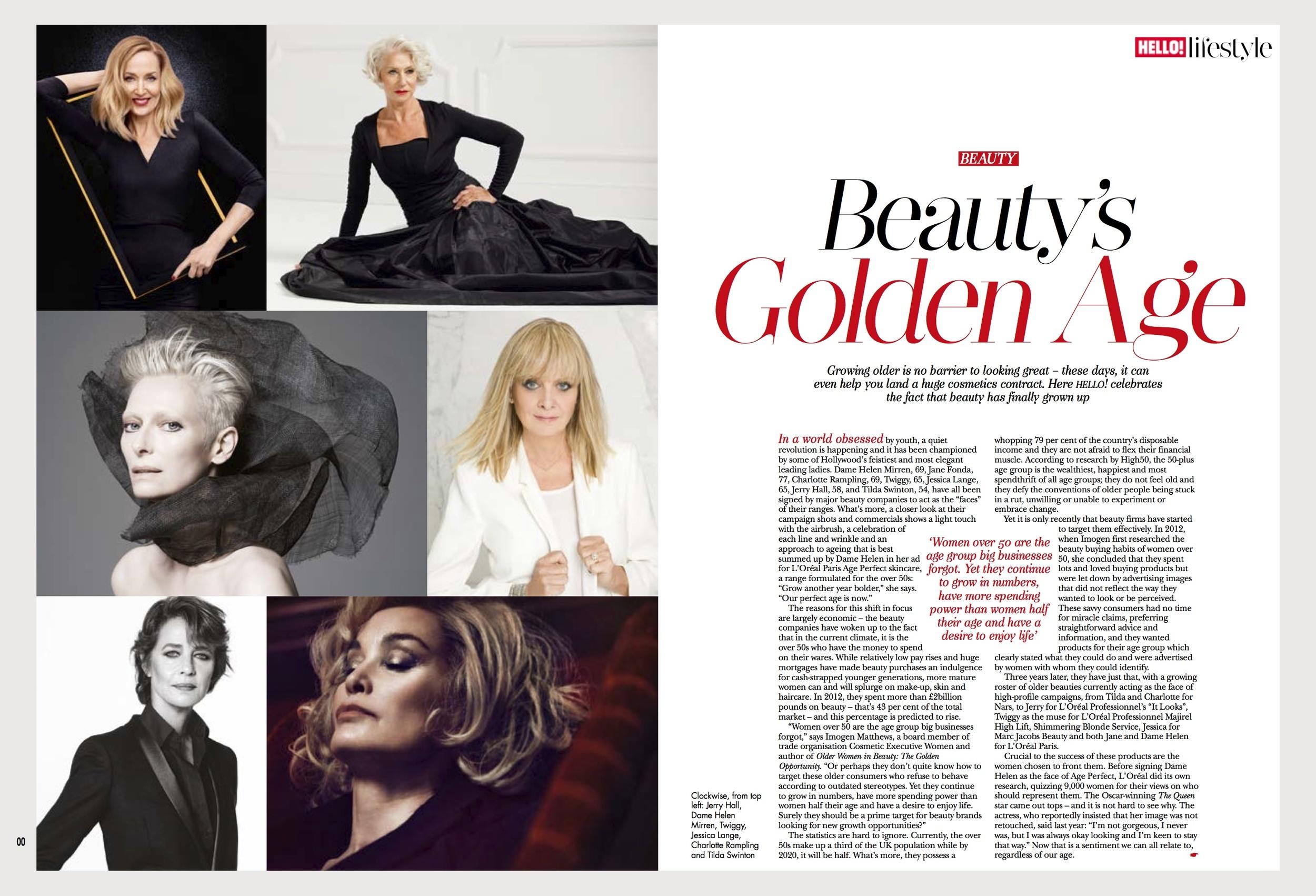 Beauty's golden age (1).jpg