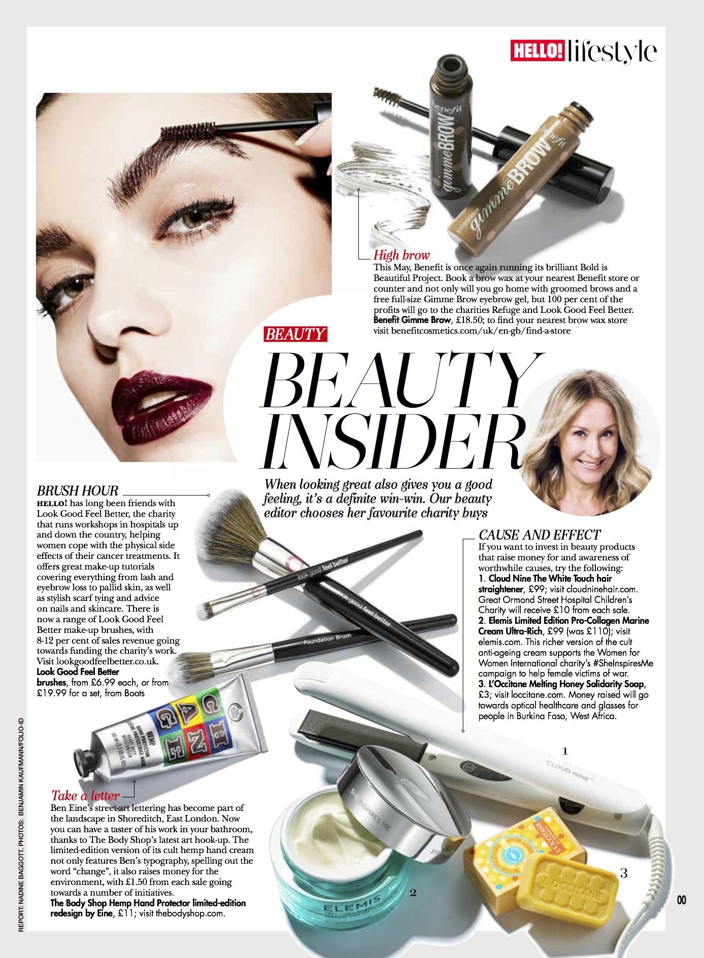 Beauty Insider charity.jpg