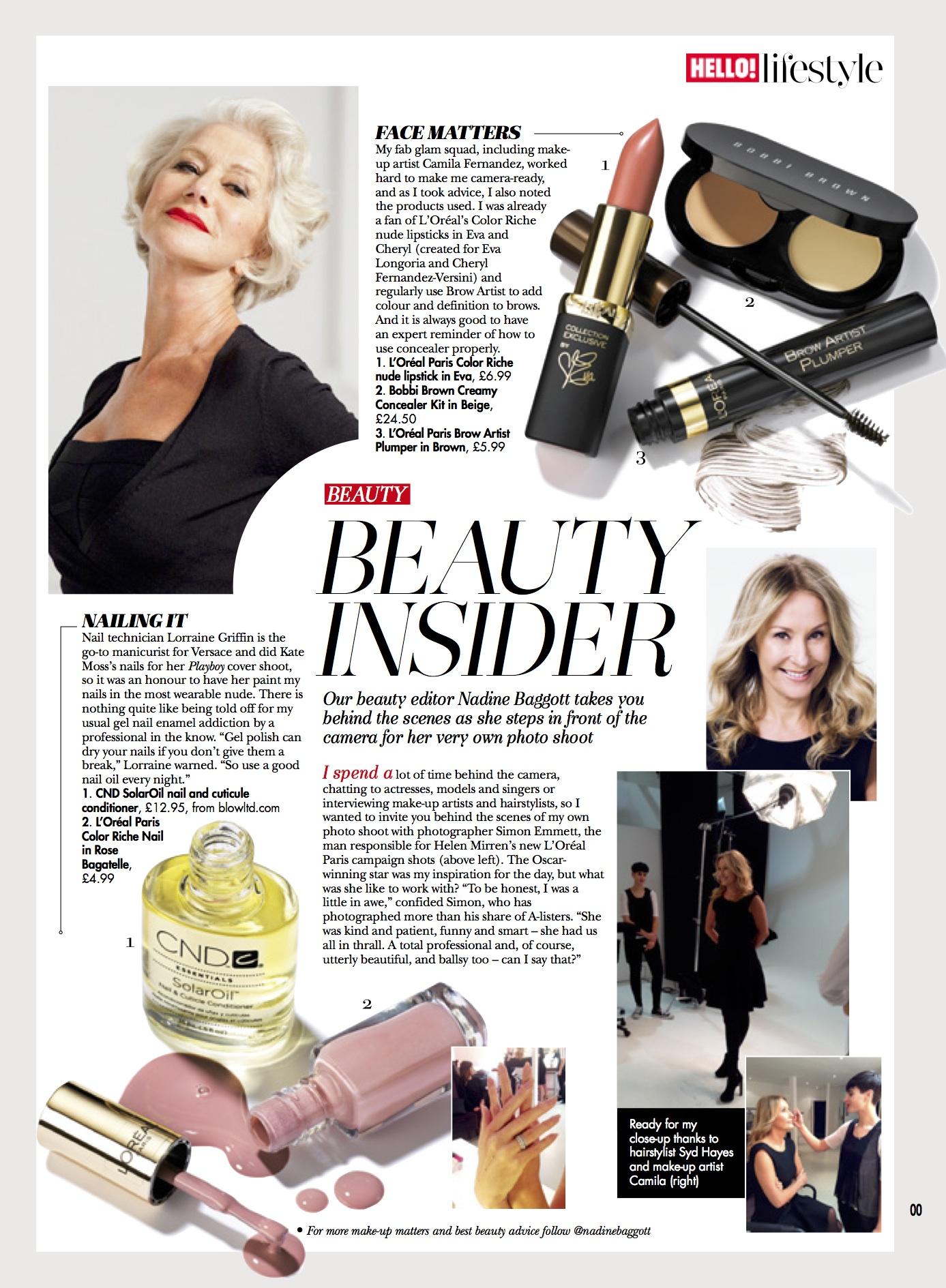 Beauty Insider Kit.jpg