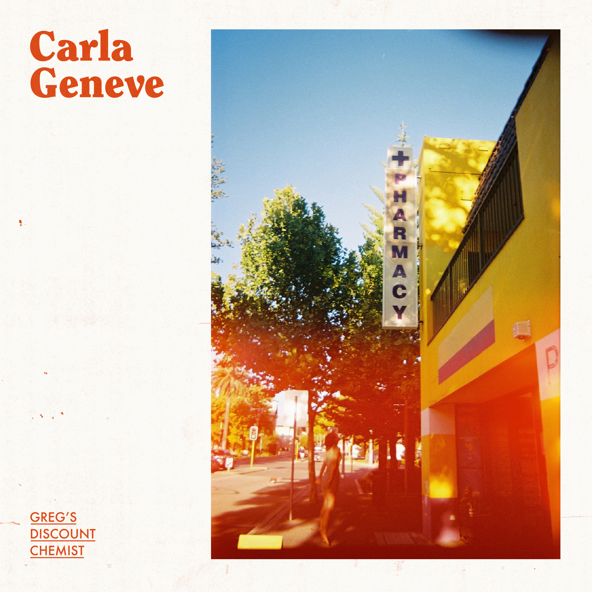 Carla_Geneve_Single_Cover copy.jpg