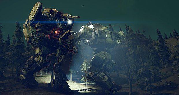 battletech-game-620x330.jpg