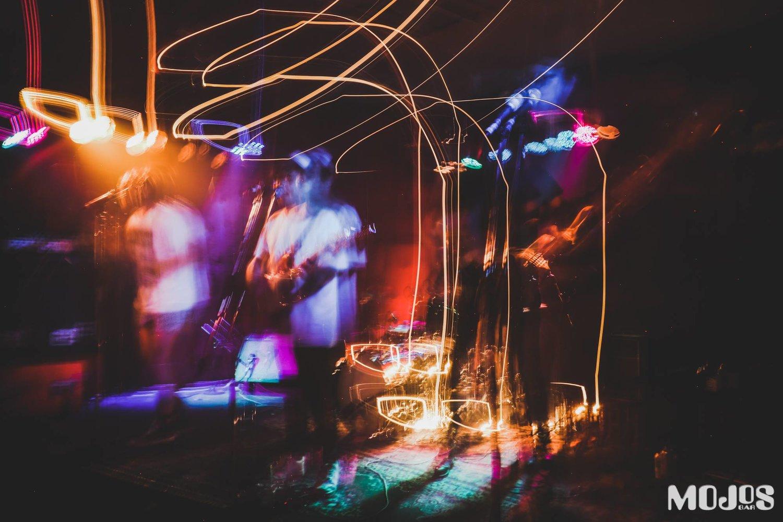 Contact — COOL PERTH NIGHTS