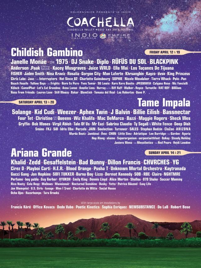 Coachella-1546491614-640x853.jpg