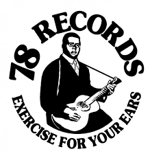 78 Records.png