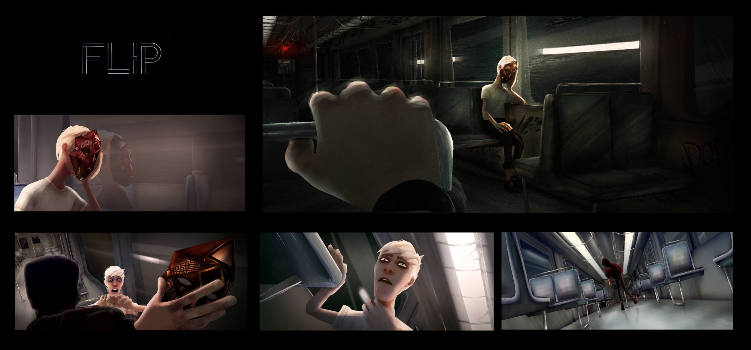 planche_sequence_int_metro.png