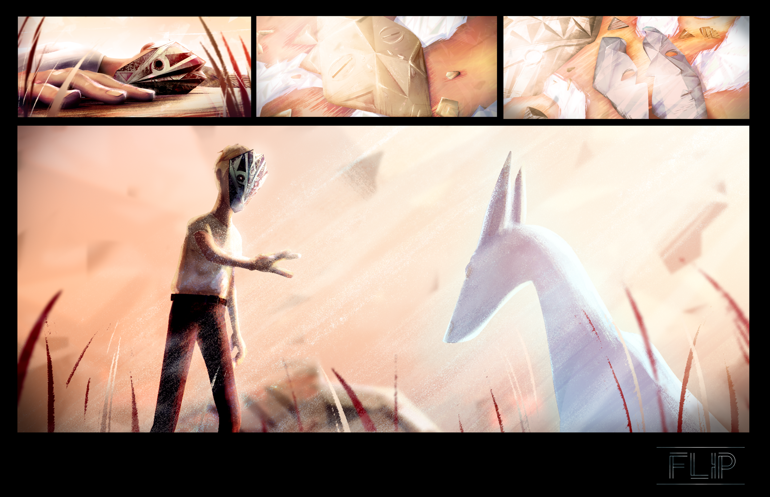 planche_sequence_marecage02.png
